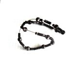 Cuff Bracelet to Spain